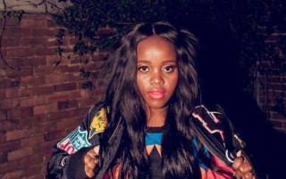 Tkay Maidza Announces National Tour