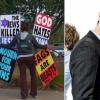 Adam Hills Vs. the WBC: The Plot Thickens