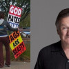 Westboro Baptist Church to Picket Robin Williams' Funeral