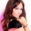Samantha Jade to Headline The Court's Street Party