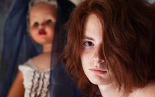 Film Review: Darker than Midnight