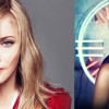Madonna Announces Collaboration with Alicia Keys