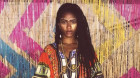 GRL's Simone Battle Dead at 25