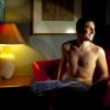 Inside Steamworks: Perth's Gay Sauna