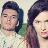 Broods Coming on Tour