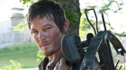 The Walking Dead: Daryl Dixon's Sexuality Confirmed