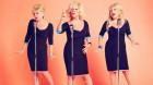 Bette Midler's New Album is Super Girly