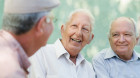 New research highlights concerns of older LGBT people