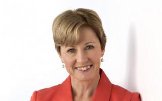 Christine Milne labels the plebiscite a delaying device