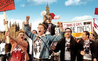 WA AIDS Council host free Pride film screening for World AIDS Day