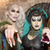 Local Photographer Goes Where the Drag Takes Her