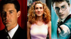 Making a Comeback: Twin Peaks, Sex And The City & Harry Potter