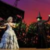 'Wicked' composer boycotts North Carolina