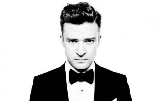 REVIEW: Justin Timberlake The 20/20 Experience