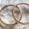 UK Couples in Civil Partnerships Can Now Marry