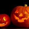 WA AIDS Council Halloween Quiz Night
