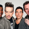 Culture Club are coming back and they're bring Tom Bailey and The Human League!