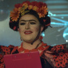 The Lists 2014: Who's Your Favourite Local Drag Queen?