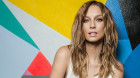 The Court announce NEON STREET PARTY with Ricki-Lee