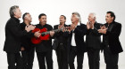The Gipsy Kings Will Flamenco Their Way to Perth