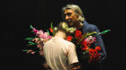 Perth Theatre Company Launches 2015 Season
