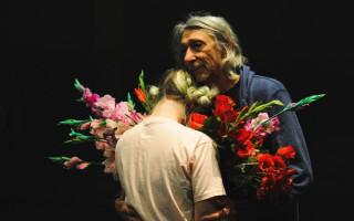 Perth Theatre Company Launches 2015 Season