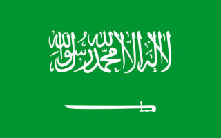 "Saudi Arabia: Man Imprisoned for ""Immoral Acts"""