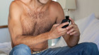 Call For WA to Change Sexting Laws