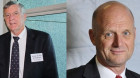 Clash of the Senators: Heffernan Vs Leyonhjelm