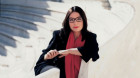 Nana Mouskouri: 'Singing is My Life'