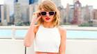Perth Fans Left Out of Taylor Swift's Oz Tour