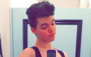 Call for Legal Changes Following Transgender Suicide