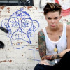 Ruby Rose set to play gay Batwoman on TV