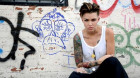 Ruby Rose to Join 'Orange is the New Black'
