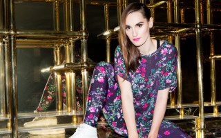 French Electro Star Yelle Announces Perth Dates