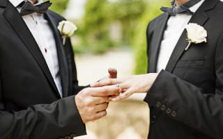 Italian Senate passes same-sex unions with amendments