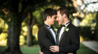 Activists Continue to Strive for Marriage Equality