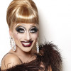 Foxtel to Launch MTV Pride for Mardi Gras