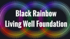 The Black Rainbow Living Well Foundation Achieves Fundraising Success
