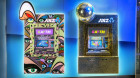 ANZ GAYTMS Return for Mardi Gras