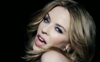 Kylie Minogue Style Inspiration: A Retrospective