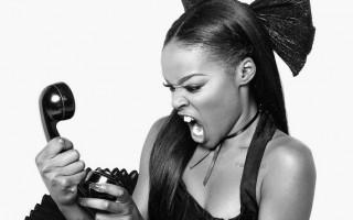 Azealia Banks apologises for hateful tweets
