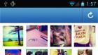 Amazing Local Instagram Accounts