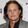 Sportsbet Face Backlash for Taking Bets on Bruce Jenner's New Name