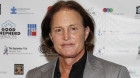 Sportsbet Face Backlash for Taking Bets on Bruce Jenner's New Name