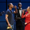 Black Swan Serves Up a Delicious Black Comedy with Dinner