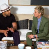Jussie Smollett, Star of 'Empire' Comes Out