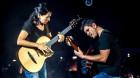 Rodrigo y Gabriela Return to Their Roots