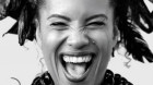 Neneh Cherry  Delivers Stand Out Show