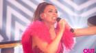Watch Danni Minogue's Mardi Gras Performance
